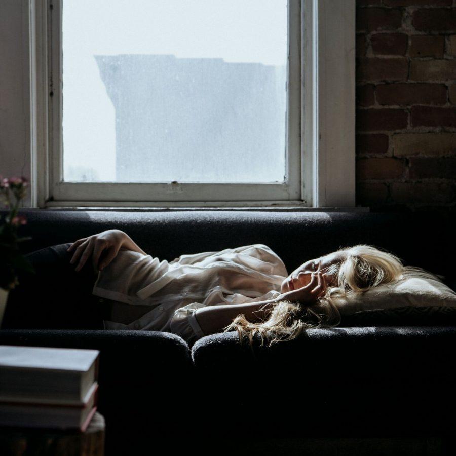 is-uitslapen-nou-wel-of-niet-gezond-voor-je-lichaam