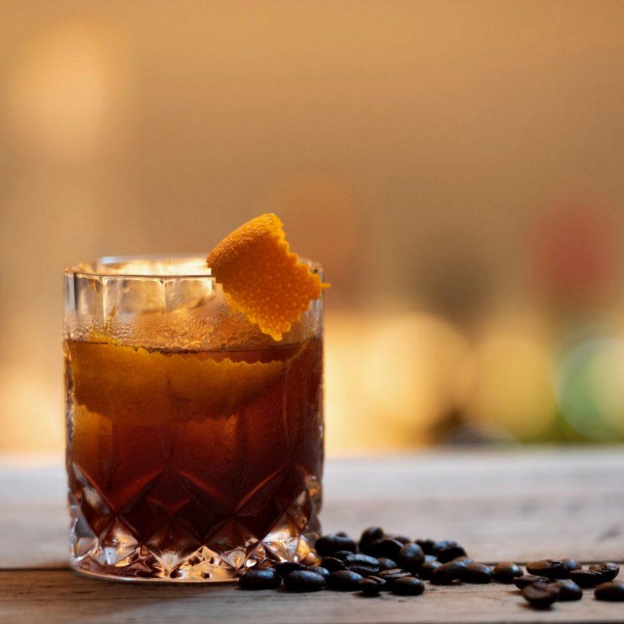 tweede-editie-dutch-whisky-festival-in-nederland
