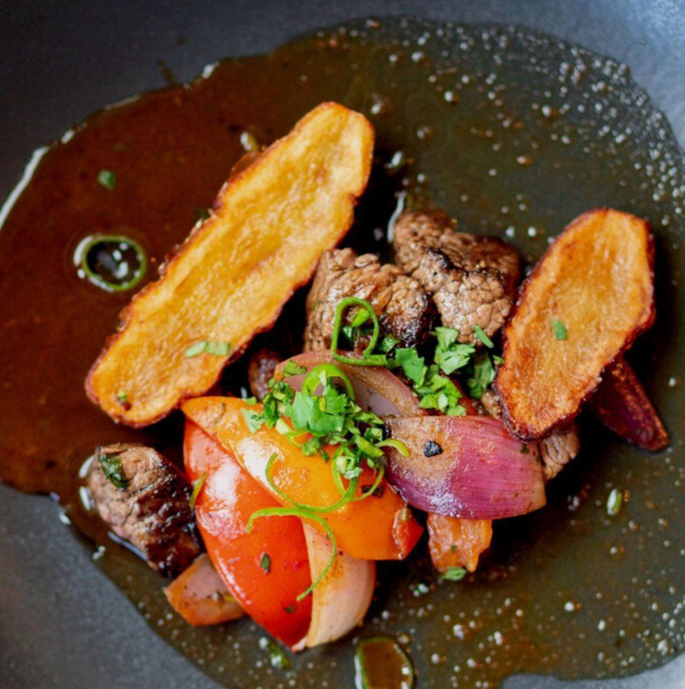 uit-eten-in-amsterdam-deze-restaurants-zijn-geweldig