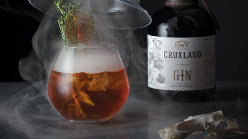 cruxland-gin-drink