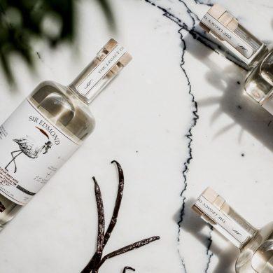 de-onweerstaanbare-vanille-gin-van-sir-edmond