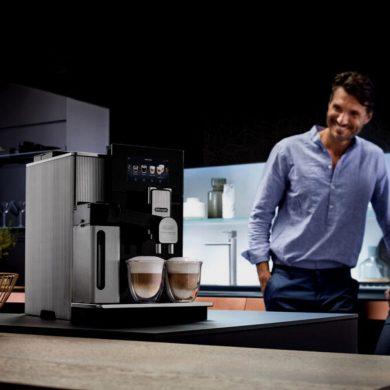 de-perfecte-espresso-zet-je-met-de-maestosa-van-de'longhi