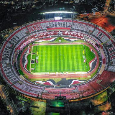 deze-voetbalstadions-moet-je-zeker-een-keer-in-je-leven-bezocht-hebben