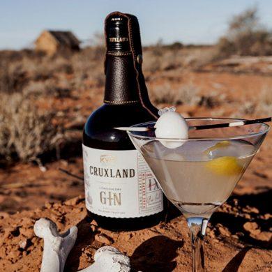 geef-jij-binnenkort-een-gin-tonic-party-cruxland-mag-niet-ontbreken