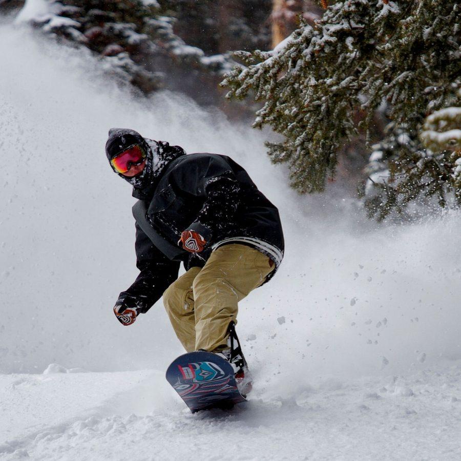 genieten-op-wintersport-in-solitude-utah