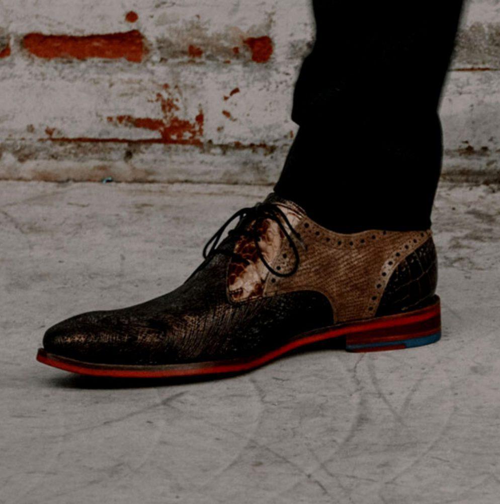 5-stijlvolle-schoenentrends-voor-in-jouw-garderobe