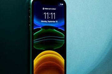 bescherm-je-telefoon-met-de-beste-iphone-11-hoesjes