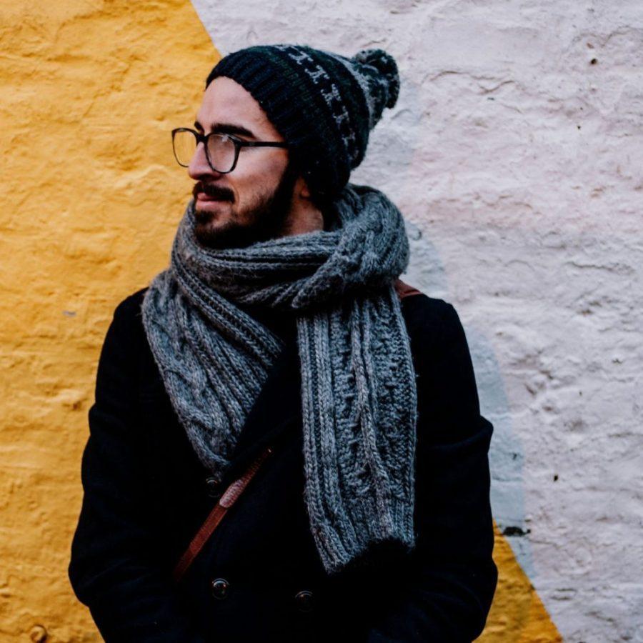 dit-zijn-de-fashion-musthaves-voor-in-de-winter