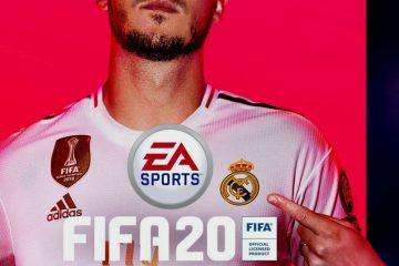 fifa-20-nog-realistischer-scoren-op-tv