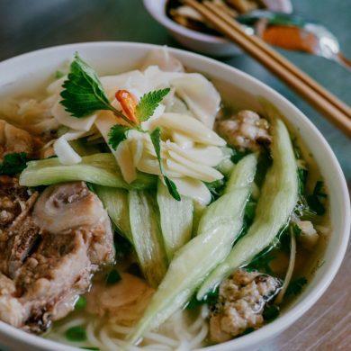 japanse-udon-noedelsoep-is-om-van-te-smullen