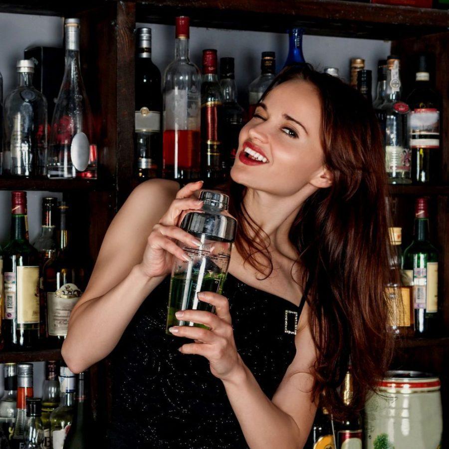 met-deze-cocktailset-ben-jij-de-bartender-in-huis