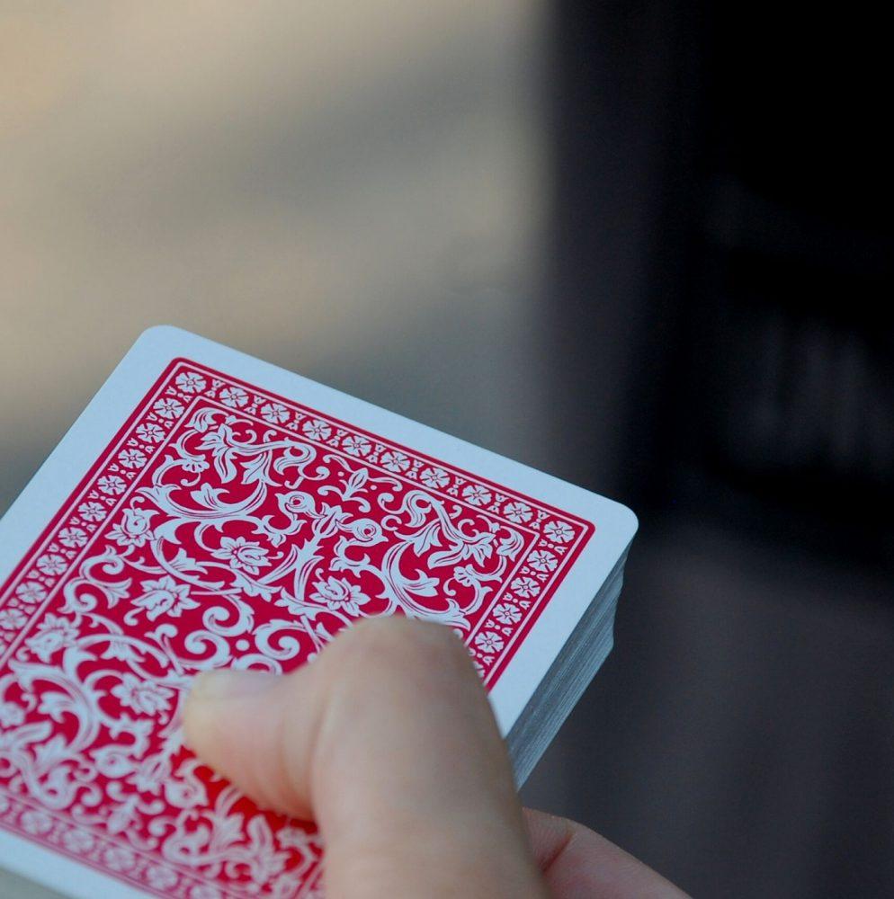 online-gokken-behoor-jij-tot-de-groep-nederlandse-mannen-die-graag-een-gokje-waagt
