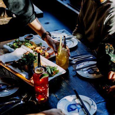 restaurants-in-rotterdam-voor-een-heerlijke-ervaring