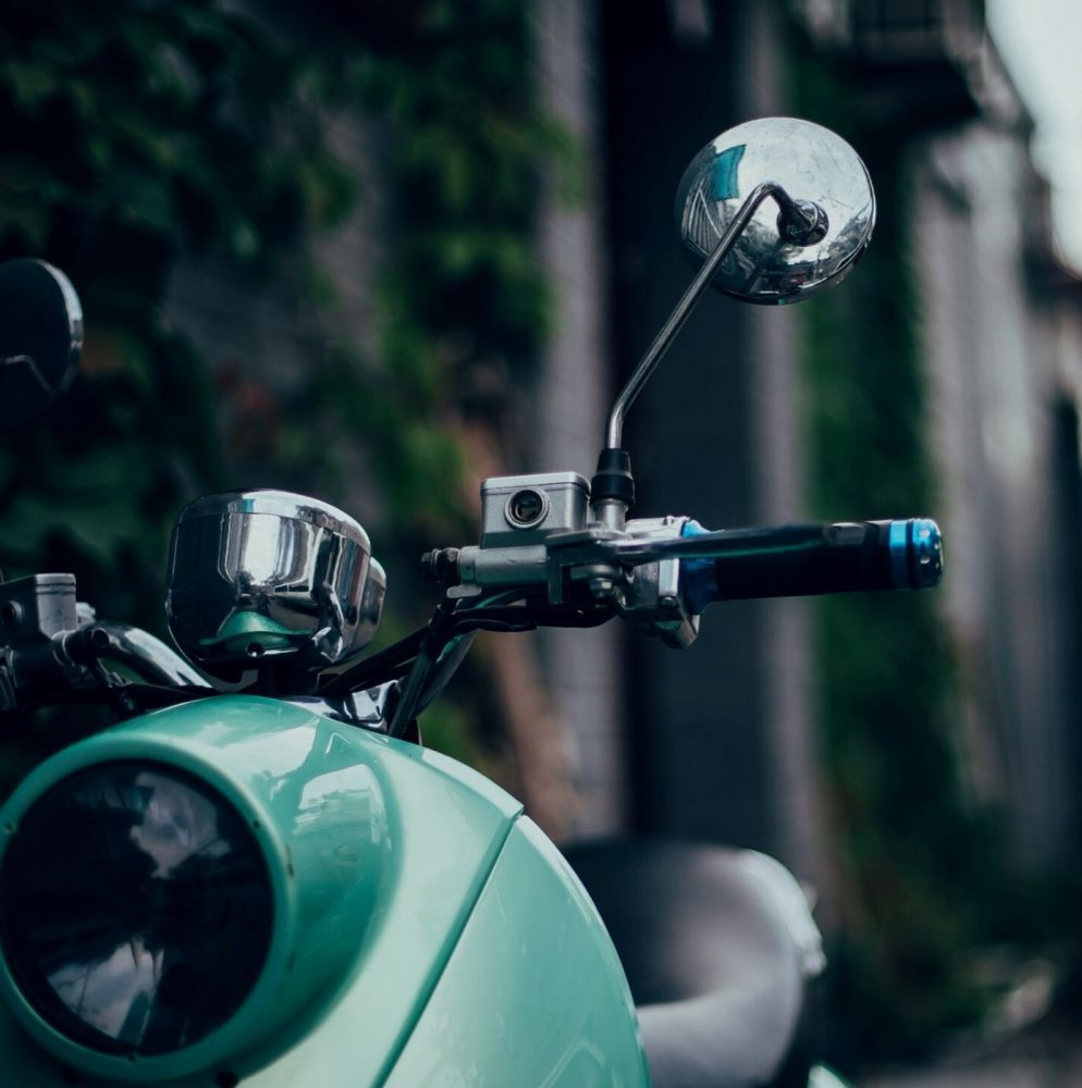 tips-bij-het-kopen-van-een-scooterhelm