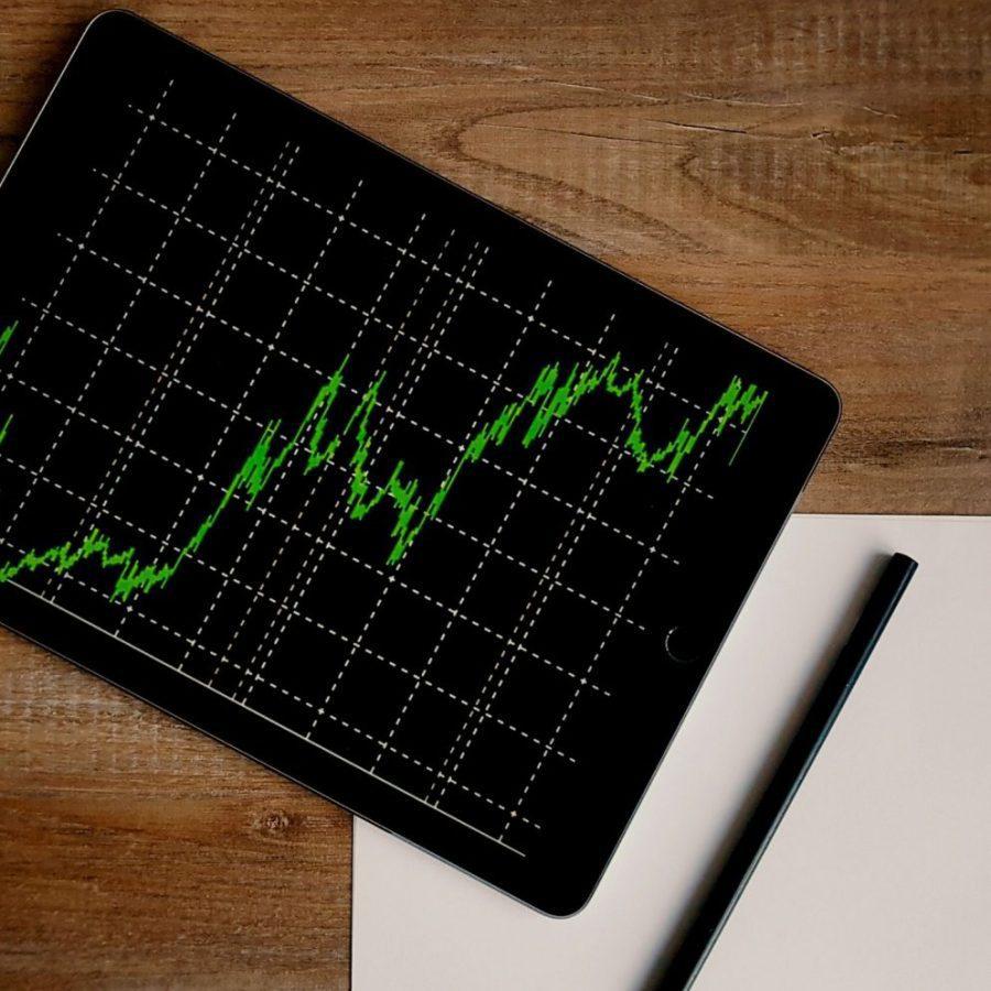 verantwoord-beleggen-laat-je-spaarrekening-groeien
