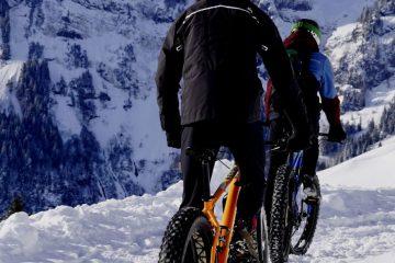 waarom-buiten-sporten-in-de-winter-zo-gezond-is