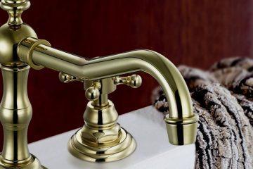 de-badkamer-van-hem-of-haar