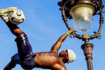 hoe-goed-voorspel-jij-de-uitslag-van-voetbalwedstrijden
