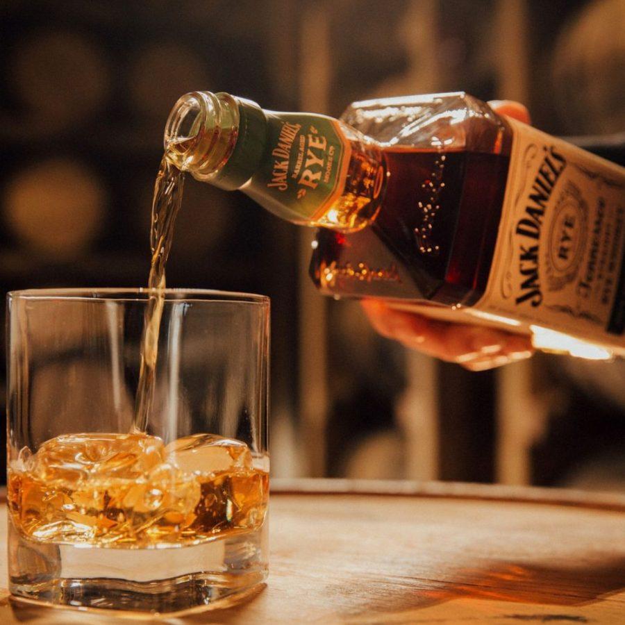 jack-daniels-brengt-ode-aan-de-traditionele-tennessee-rye-whiskey