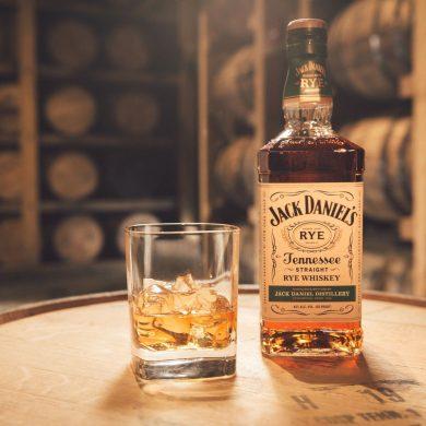 jack-daniels-tennessee-rye-whiskey
