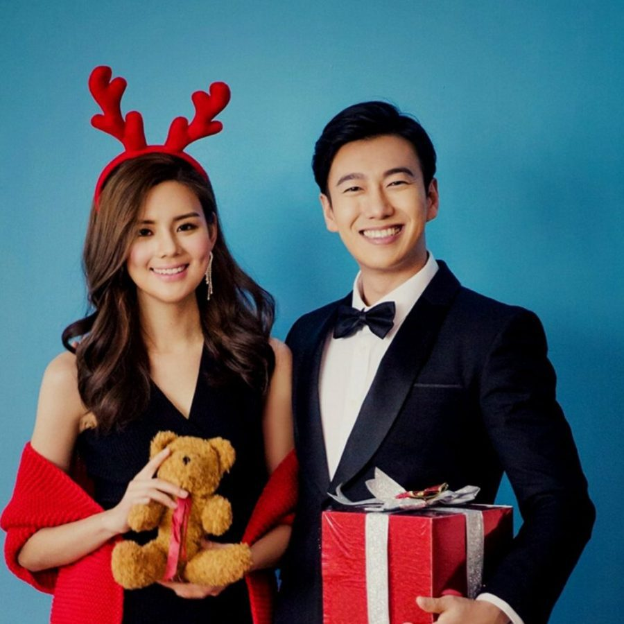kerstcadeau-voor-je-vriendin-kopen-tips-en-inspiratie