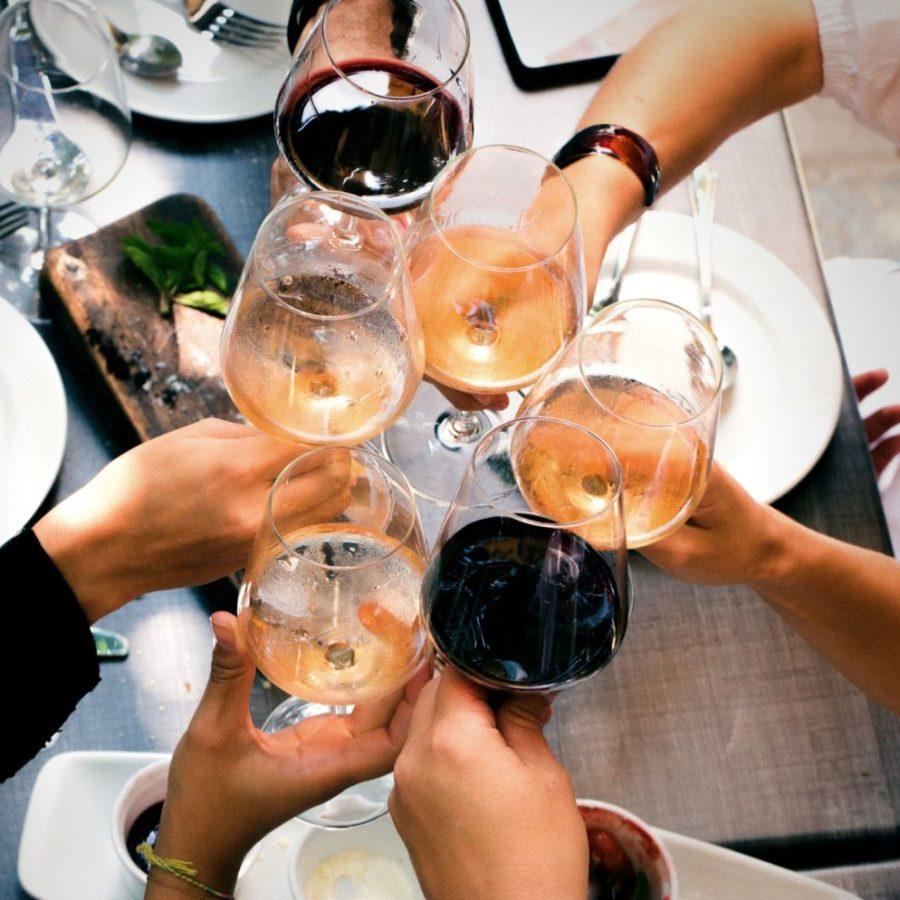 proost-met-een-bijzonder-drankje-tijdens-de-feestdagen