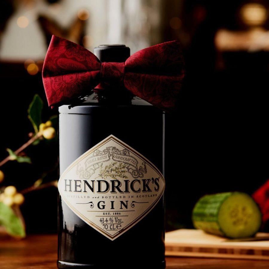 vier-de-feestdagen-met-hendricks-gin