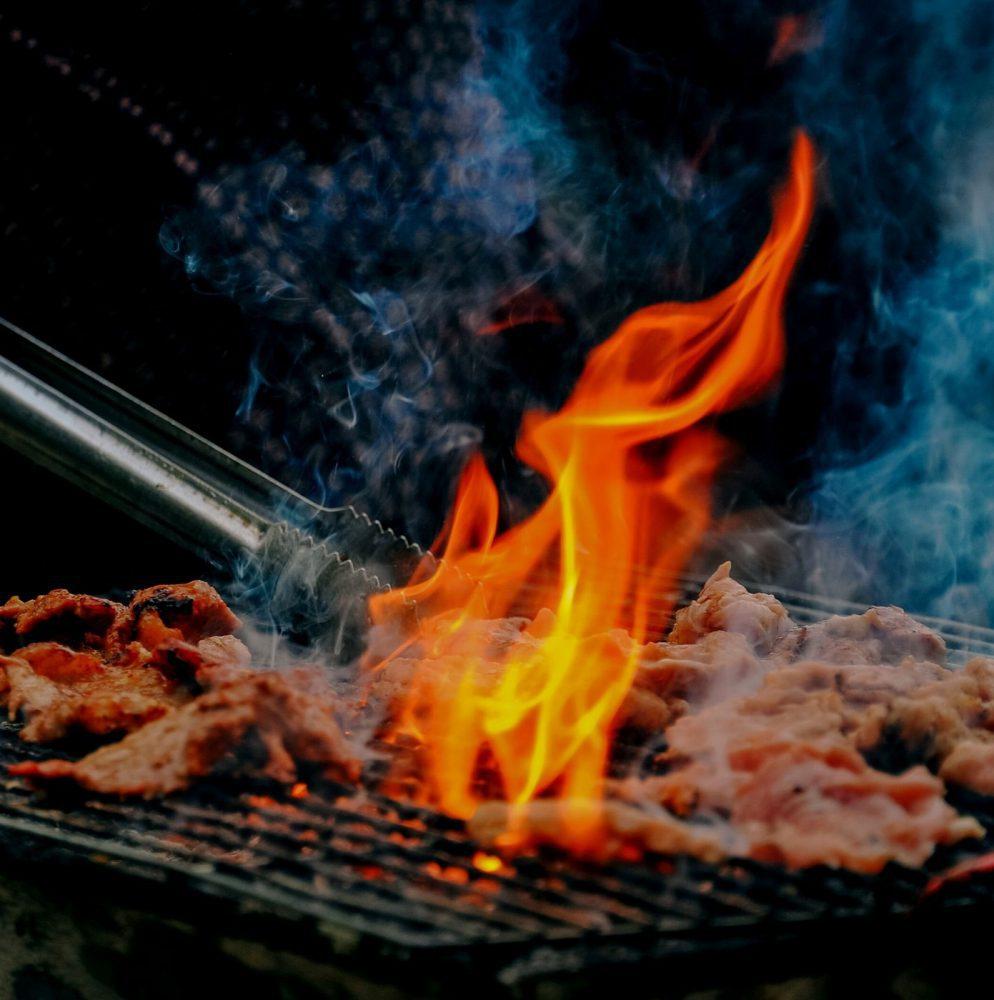 winterbarbecue-voor-een-bourgondische-lifestyle