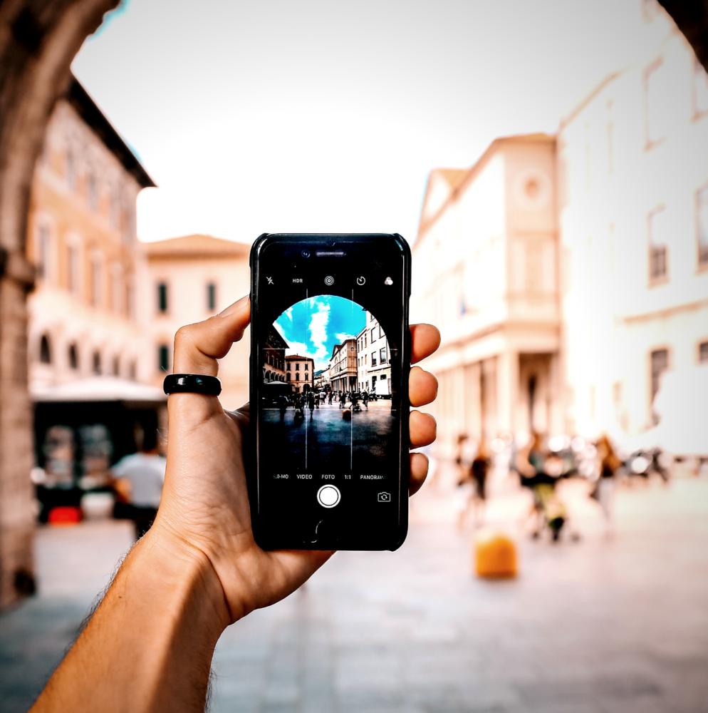 wat-voor-smartphones-kunnen-we-verwachten-in-2020