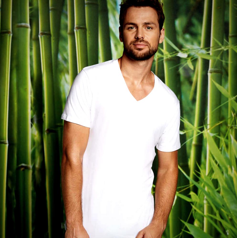 de-nieuwste-kledingtrends-van-2020-voor-mannen