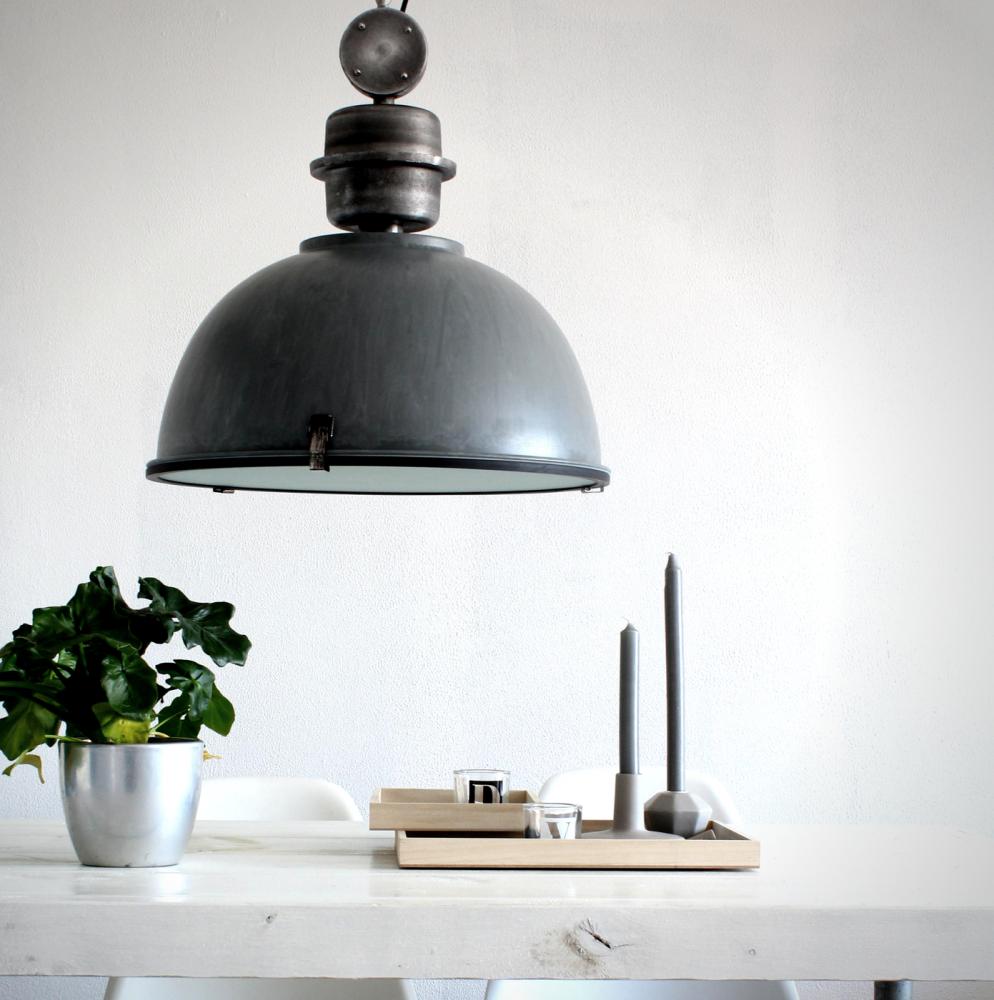 sfeervolle-hanglampen-voor-een-modern-interieur