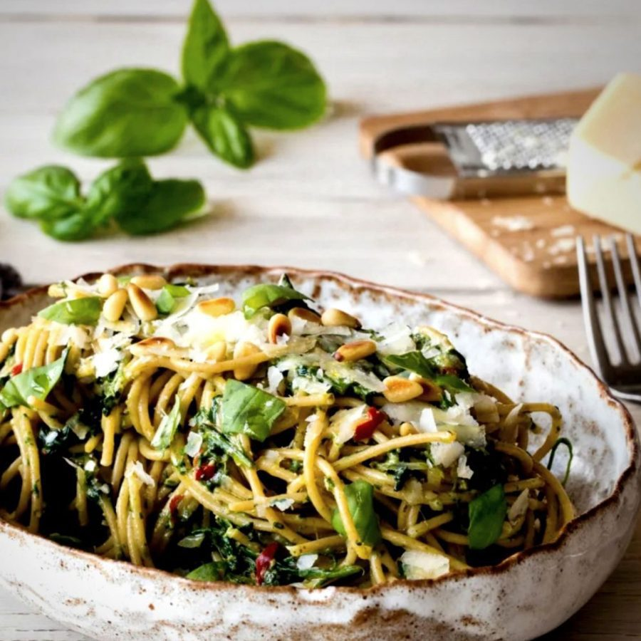 een-makkelijk-pastarecept-voor-een-eerste-date