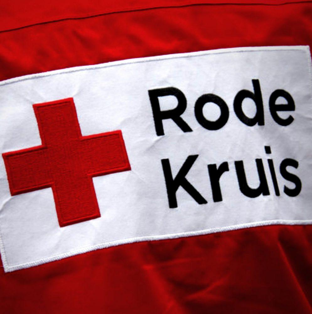 het-rode-kruis-geeft-tips-tegen-coronavirus