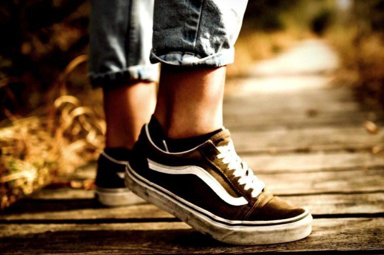 sneaker-trends-en-ontwikkelingen-van-de-afgelopen-jaren