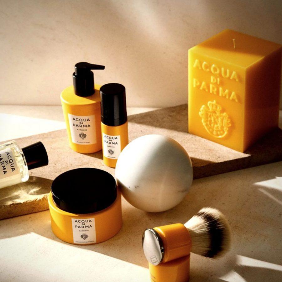verzorg-je-huid-en-haar-met-acqua-di-parma