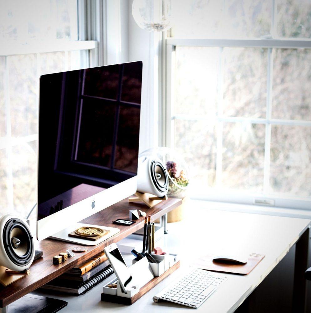 5-tips-voor-effectief-thuiswerken