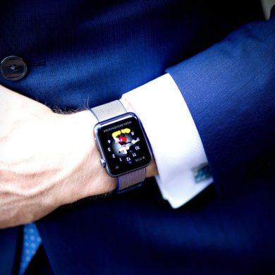 deze-apps-mogen-niet-ontbreken-op-je-smartwatch