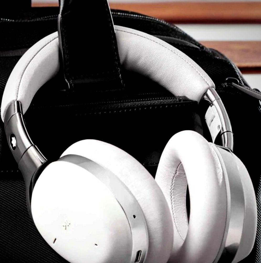 met-montblanc-luister-je-muziek-in-stijl