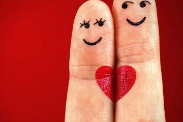 social-distancing-tips-om-je-relatie-gezond-te-houden