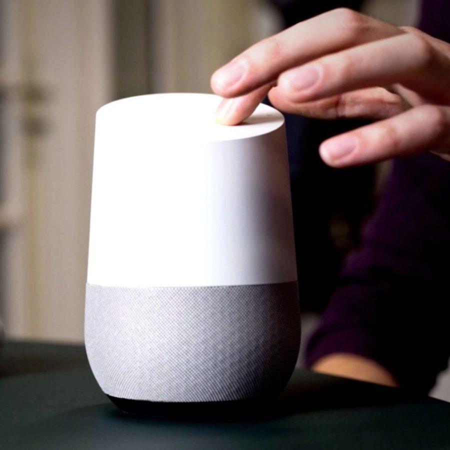 wat-je-aan-google-home-hebt-en-hoe-het-werk