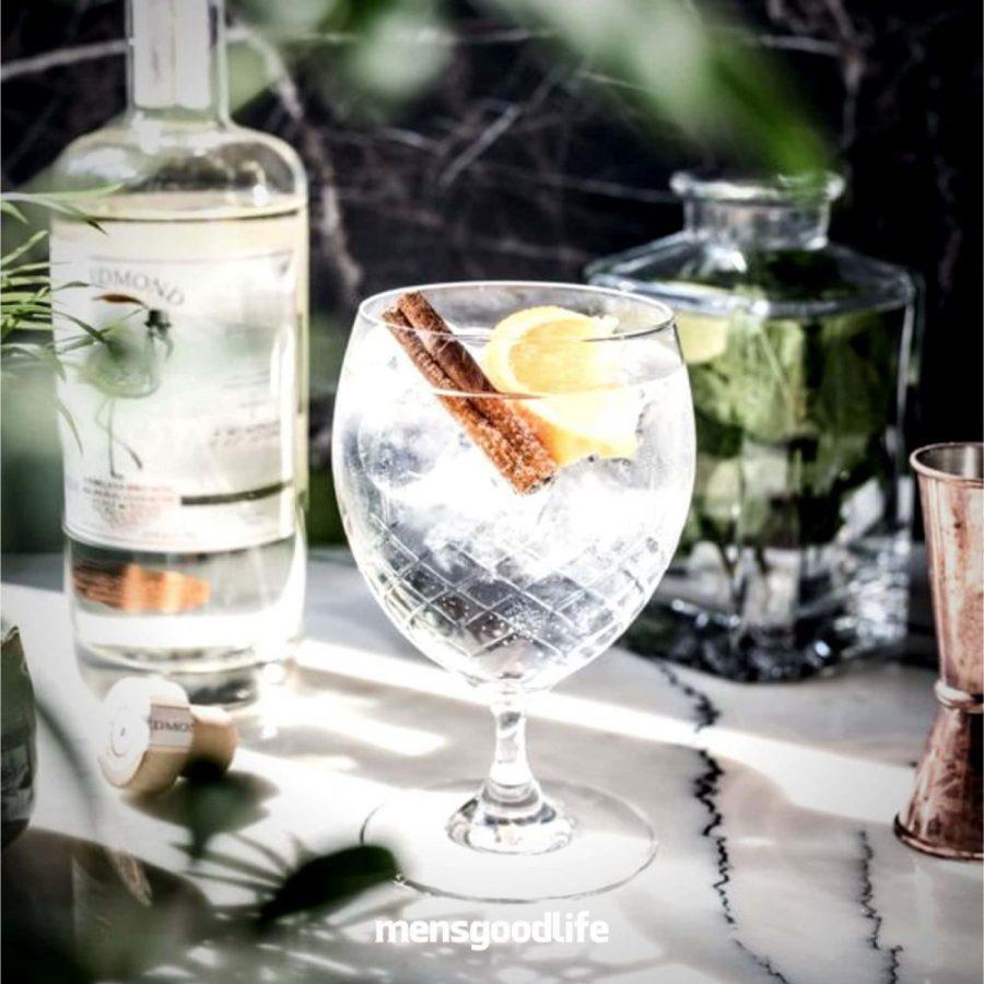 3-heerlijke-gin-&-tonic-serves-voor-thuis-mgl