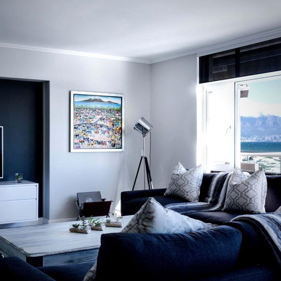 6-ideeen-om-je-kale-muur-in-huis-op-te-vrolijken