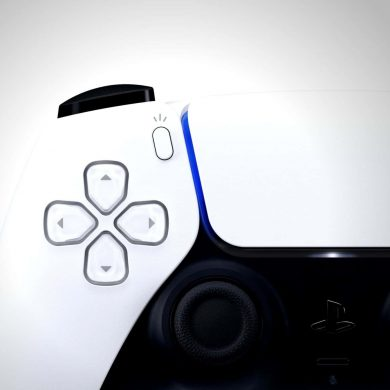 de-nieuwe-xbox-series-x-en-playstation-5