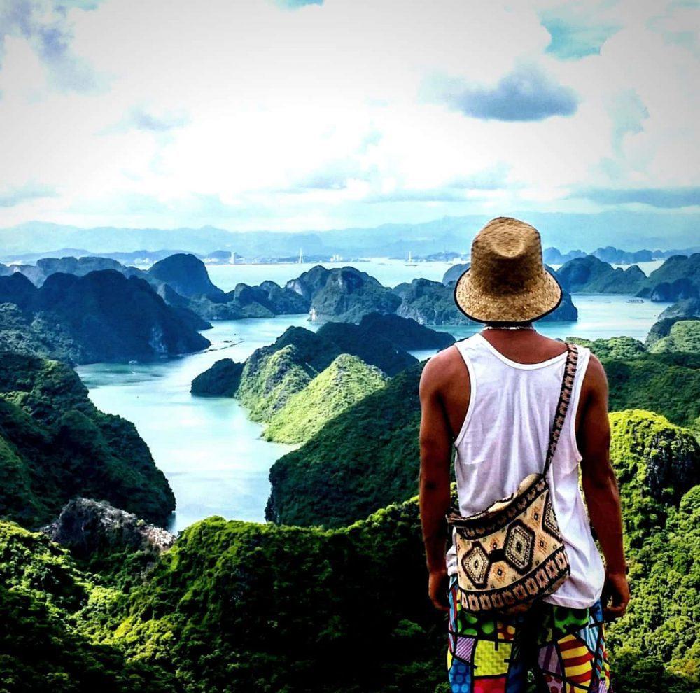 een-visum-voor-vietnam-aanvragen-zo-doe-je-dat