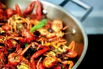 leren-koken-met-deze-inspirerende-series-over-eten-en-restaurants-op-netflix