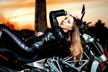 ontdek-nederland-deze-zomer-met-de-motor