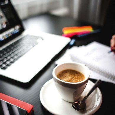 verantwoord-thuiswerken-met-ergonomische-tools