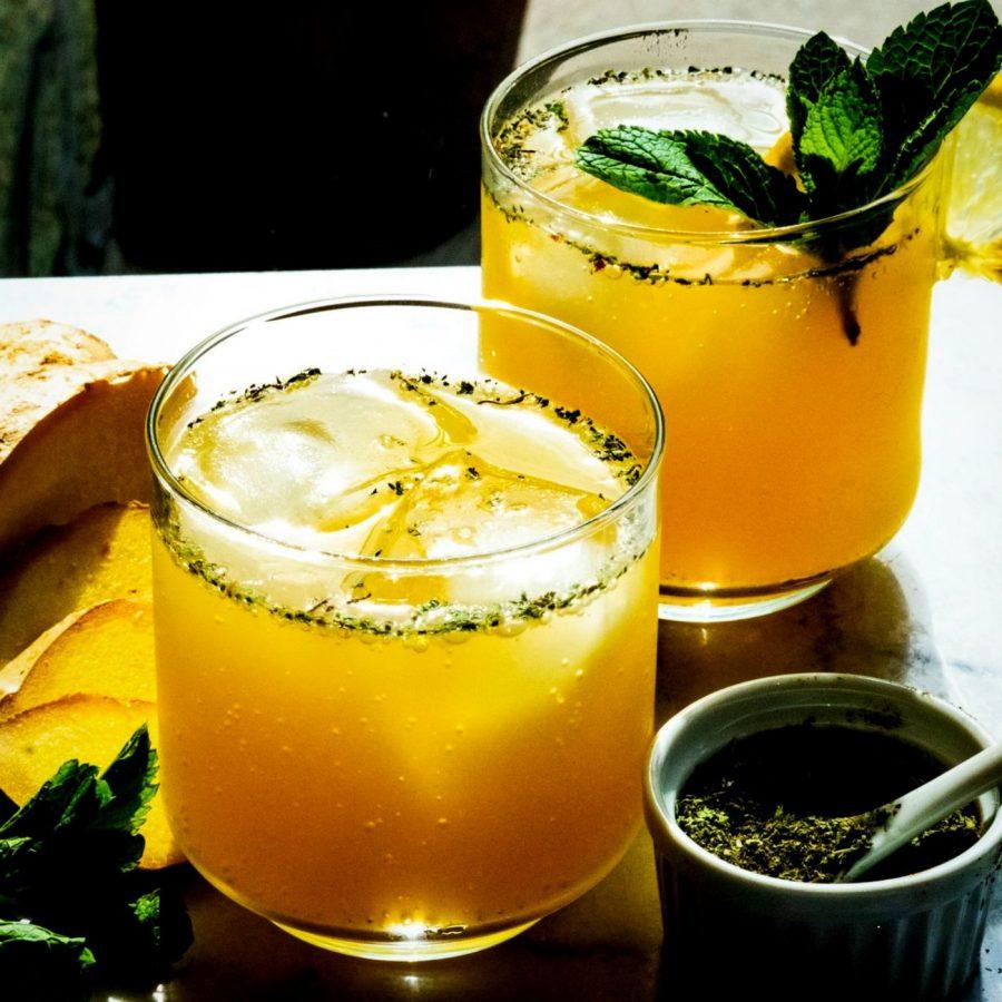 bij-mooi-en-zonnig-weer-horen-deze-frisse-cocktails