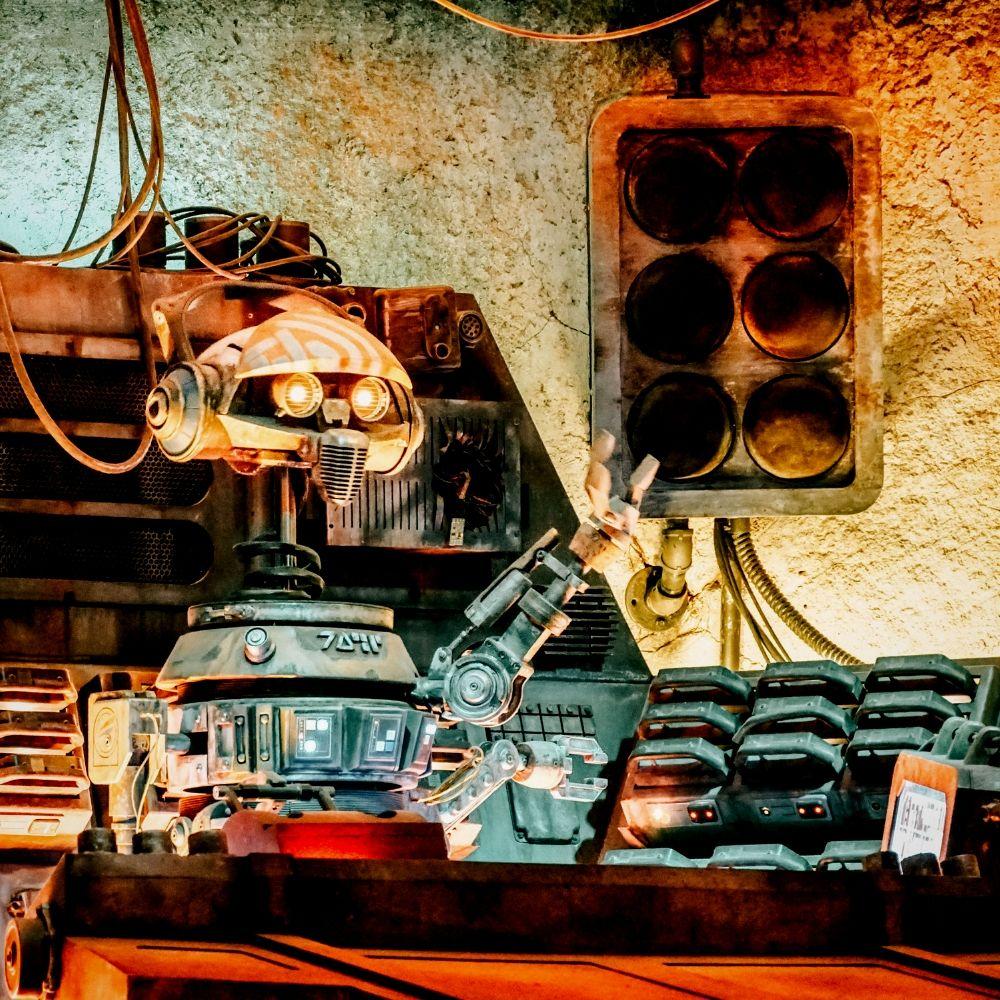 industriele-automatisering-in-de-auto-industrie