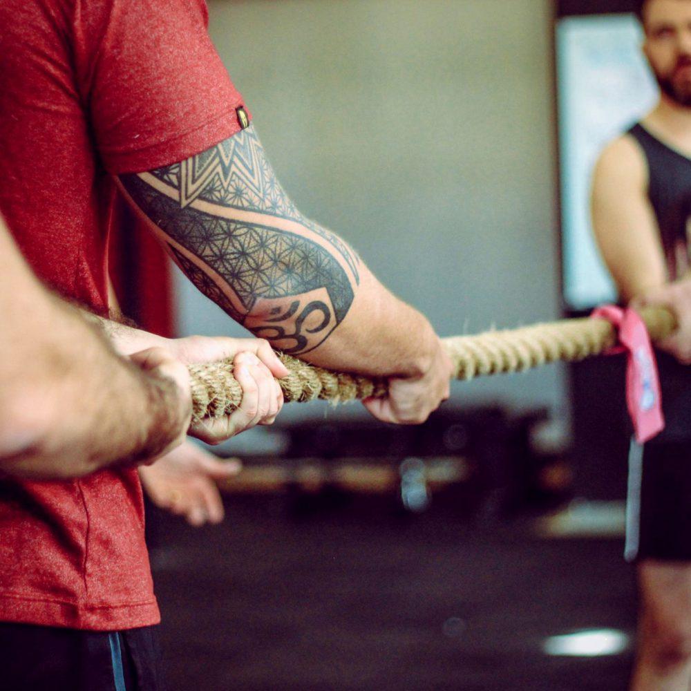 sport-buiten-op-een-verantwoorde-en-gezonde-manier